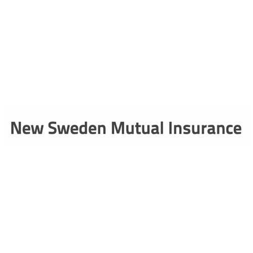 New Sweden Mutual Insurance Company