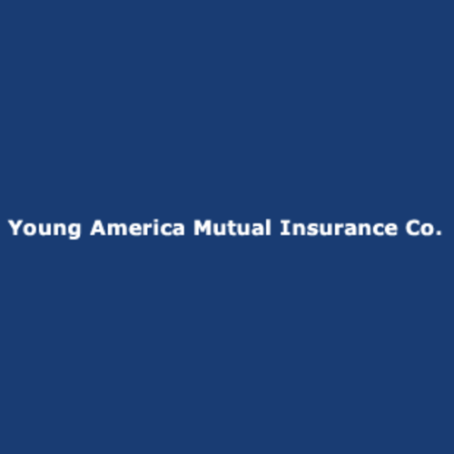 Young America Mutual Insurance Company